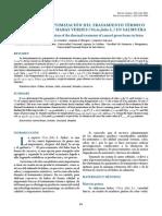 evaluacion y optimización del tratamiento térmico de conservas de habas verdes en salmuera.pdf