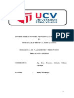INFORME DE REALIZACION DE PRACTICAS.pdf