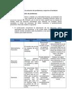 actividad 3 soporte tecnico.docx
