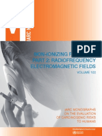 215526049 IARC Monograph on EMF Radiation No 102