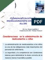 administraciondemedicamentos_clase2005rcf