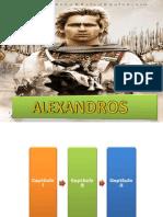ALEXANDROS.pptx