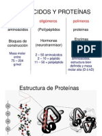 PROTEINAS_2011-2