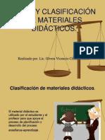 MATERIAL DE POWER POINT UTILIZADO 1.ppt
