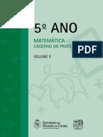 professormatematicacaddoprof5ano3e4bimestre1-130911130023-phpapp02