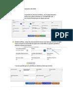 Proyecto Gruhesoft Requerimientos 10112014