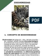 IIIBiodiversidad141114