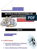 HR_Effectiveness.pps