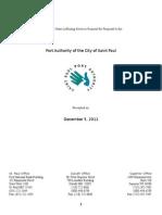 RL9233-Legislative Proposal - SPPA.DOC