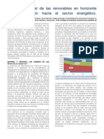 Dialnet-AnalisisSectorialDeLasRenovablesEnHorizonte2020-4760171