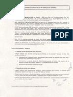 Contrato de Prestação de Serviços (3)