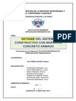 CONSTRUCCIONES TRADICIONALES.docx