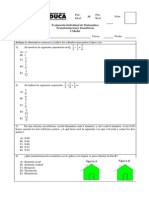 IM - 2014 - Trans Isometricas (2)