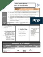 Plan y Prog de Evaluac 1o 3BLOQUE 14 15