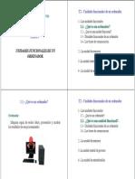 T2_Unidades+funcionales+de+un+ordenador