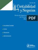 contabilidad costos produccion.pdf