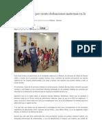 30-11-14 rioaxaca Reduce SSO 50 por ciento defunciones maternas en la Mixteca.docx