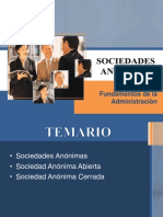 SOCIEDADES ANÓNIMAS.pptx