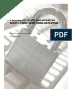 security methodology.pdf