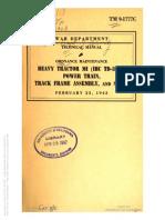 TM 9-1777C TD-18