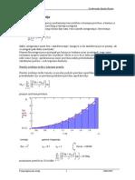 20244819-Numericka-integracija