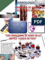 DIAPOS DE USO IRRACIONAL DE MEDICAMENTOS.pptx