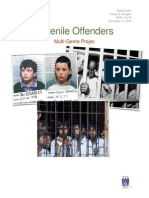juvenile offenders first page