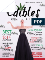 Edibles List Nov Dec Web File
