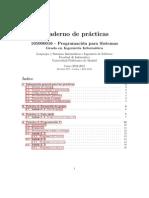 practicas_2014-2015-1
