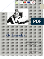 Os lusiadas- pag.128.docx