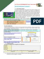 guia interactividad electrostatica.docx