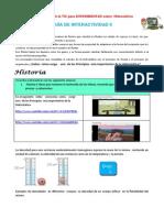 guia de interactividad hidrostatica.docx