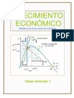 Mode Los Dec Rec Economic o