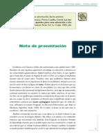 Tutoria_Prieto_Castillo (1).pdf