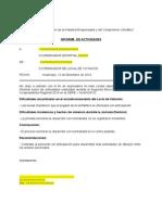 Informe Clv-modelo