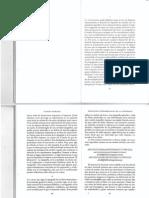 Stanley Morison Principios fundamentales de la tipografía