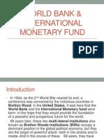 WB_IMF