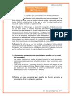 5.2-Fuentes Primarias y Secundarias