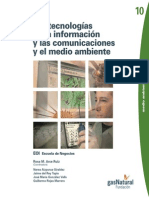 Libro_10
