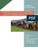 Economía y Política Agraria - [1] - Cochangará.docx