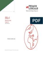 ITIL v3 Portugues v2.0