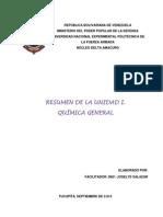 Guia I Quimica General 2-2014