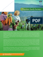 Mountain Family Farmers