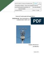 6042-Posto de Transformaçao Energia
