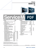 philips_q529.1e_lb.pdf