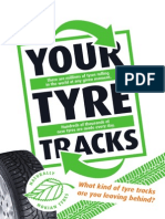 Your Tyre Tracks