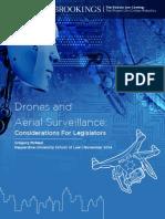 Drones_Aerial_Surveillance_McNeal_FINAL.pdf