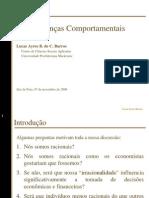 Prof Lucas 2006 ApresFinComp