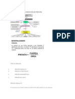 INSTRUMENTOS PARA MEDICIÓN DE PRESIÓN.doc