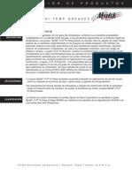844397.pdf GrasaParaAutoclave.pdf